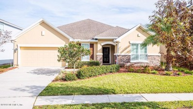 Ponte Vedra, FL home for sale located at 269 Howland Dr, Ponte Vedra, FL 32081