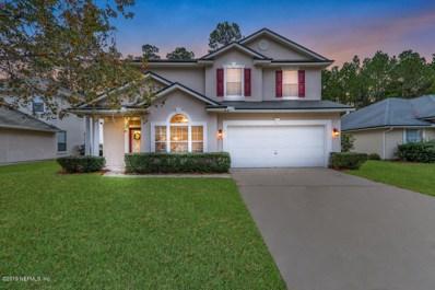 Jacksonville, FL home for sale located at 13940 Bradley Cove Rd, Jacksonville, FL 32218