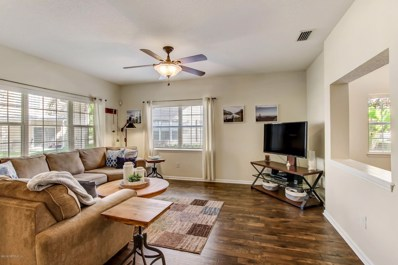 Jacksonville, FL home for sale located at 7273 Deerfoot Point Cir UNIT 3, Jacksonville, FL 32256
