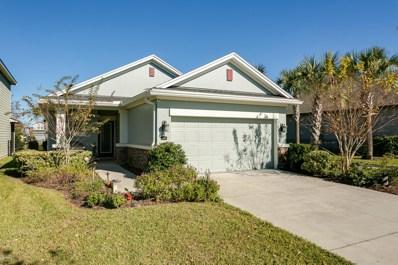 Ponte Vedra, FL home for sale located at 338 Cameron Dr, Ponte Vedra, FL 32081