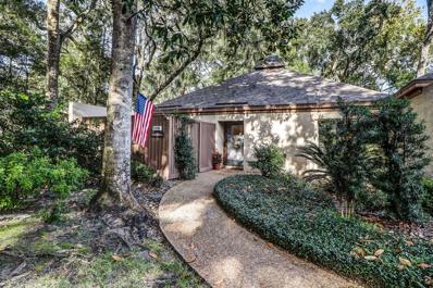 Fernandina Beach, FL home for sale located at 3308 Sea Marsh Rd, Fernandina Beach, FL 32034