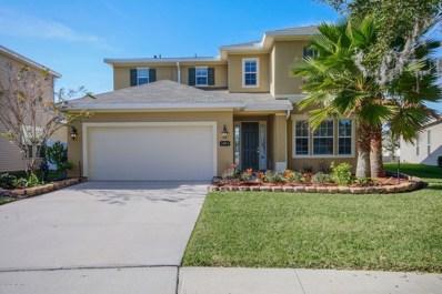 Jacksonville, FL home for sale located at 15913 Lexington Park Blvd, Jacksonville, FL 32218