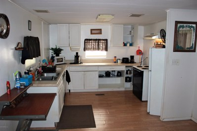 Jacksonville, FL home for sale located at 5809 Jason Dr, Jacksonville, FL 32244