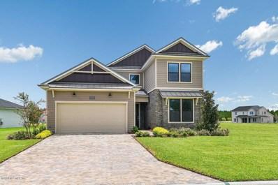Jacksonville, FL home for sale located at 11350 Madelynn Dr, Jacksonville, FL 32256