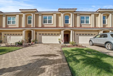 Fleming Island, FL home for sale located at 1712 Sanctuary Way, Fleming Island, FL 32003