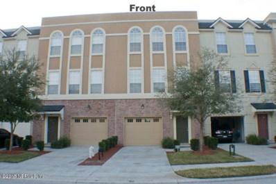 4552 Capital Dome Dr, Jacksonville, FL 32246 - #: 1029008