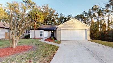 Jacksonville, FL home for sale located at 11261 Brockton Pl, Jacksonville, FL 32257