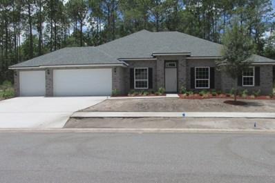 1226 Adelena Ln, Jacksonville, FL 32221 - #: 1029010