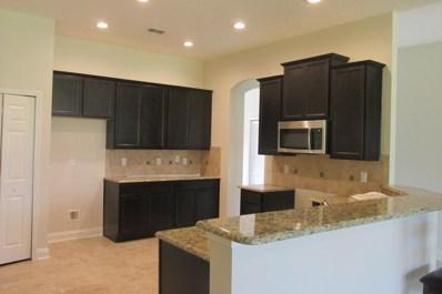 Jacksonville, FL home for sale located at 1259 Adelena Ln, Jacksonville, FL 32221