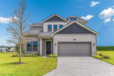 Jacksonville, FL home for sale located at 9963 Exhibition Cir, Jacksonville, FL 32256