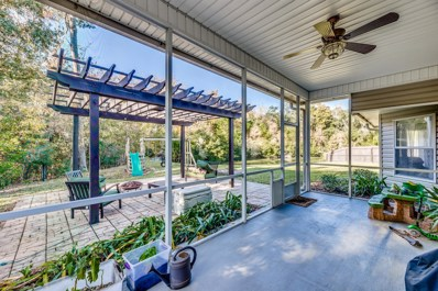 Jacksonville, FL home for sale located at 1038 Little Brook Ct, Jacksonville, FL 32218
