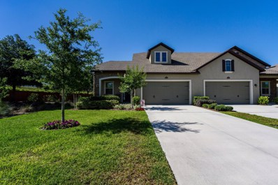 Jacksonville, FL home for sale located at 15034 Venosa Cir, Jacksonville, FL 32258