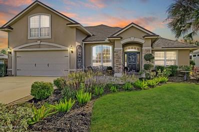 Fernandina Beach, FL home for sale located at 32330 Sunny Parke Dr, Fernandina Beach, FL 32034