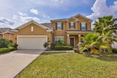 82 Corey Cay Ave, St Augustine, FL 32092 - #: 1029032