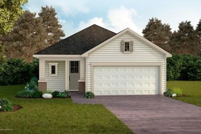 Ponte Vedra, FL home for sale located at 278 Pioneer Village Dr, Ponte Vedra, FL 32081