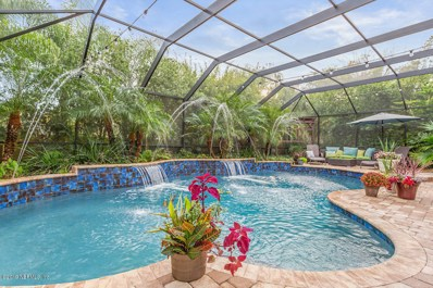 Fleming Island, FL home for sale located at 2371 Stoney Glen Dr, Fleming Island, FL 32003