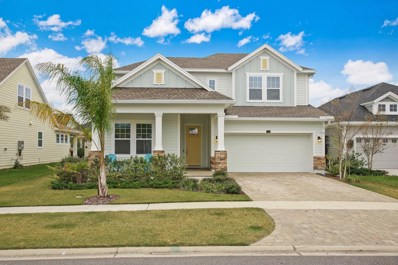 78 Paradise Valley Dr, Ponte Vedra, FL 32081 - #: 1029051