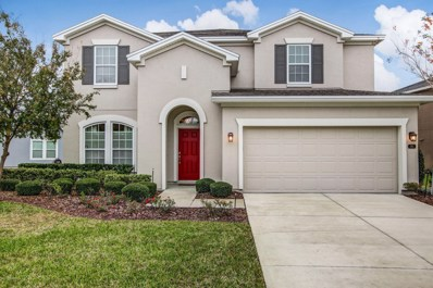 Ponte Vedra Beach, FL home for sale located at 191 Princess Dr, Ponte Vedra Beach, FL 32081