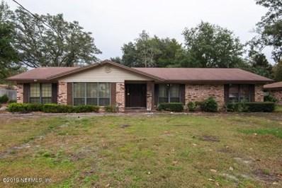 Orange Park, FL home for sale located at 2735 Brookwood Dr, Orange Park, FL 32073