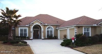 575 Oakmont Dr, Orange Park, FL 32073 - #: 1029060