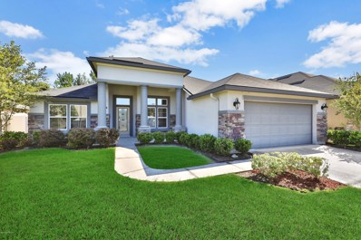 Jacksonville, FL home for sale located at 15787 Twin Creek Dr, Jacksonville, FL 32218