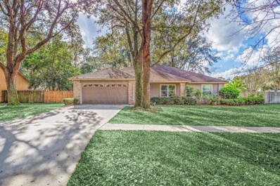 Jacksonville, FL home for sale located at 12452 Brady Place Blvd, Jacksonville, FL 32223