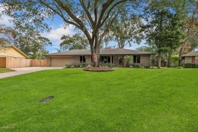 Orange Park, FL home for sale located at 2003 Sussex Dr E, Orange Park, FL 32073