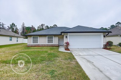Jacksonville, FL home for sale located at 439 Sanwick Dr, Jacksonville, FL 32218
