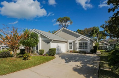 Ponte Vedra Beach, FL home for sale located at 125 Alsace Ct, Ponte Vedra Beach, FL 32082