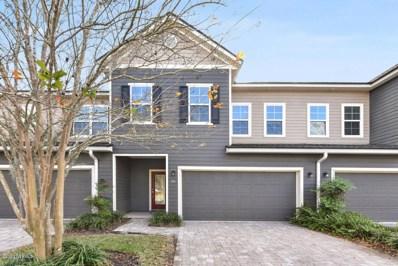 Ponte Vedra, FL home for sale located at 248 Magnolia Creek Walk, Ponte Vedra, FL 32081