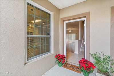 Jacksonville, FL home for sale located at 3872 Summer Grove Way UNIT 85, Jacksonville, FL 32257