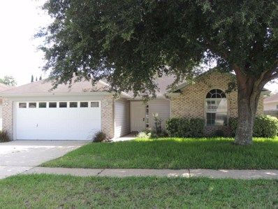 Orange Park, FL home for sale located at 403 Willow Green Dr, Orange Park, FL 32073
