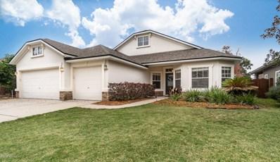 Orange Park, FL home for sale located at 2832 Pebblewood Ln, Orange Park, FL 32065