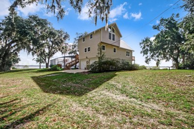 Palatka, FL home for sale located at 539 W River Rd, Palatka, FL 32177