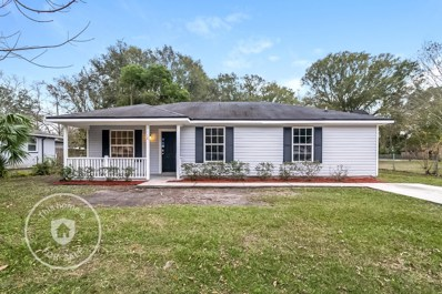 Jacksonville, FL home for sale located at 3112 Lowell Ave, Jacksonville, FL 32254