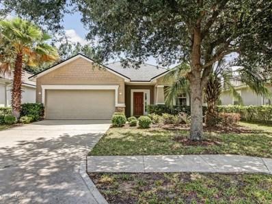 Fernandina Beach, FL home for sale located at 96229 Long Beach Dr, Fernandina Beach, FL 32034