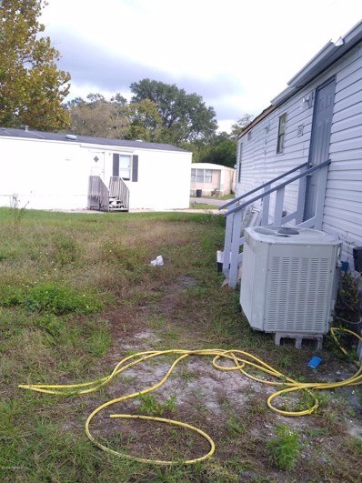 Jacksonville, FL home for sale located at 8985 Normandy Blvd UNIT 238, Jacksonville, FL 32221