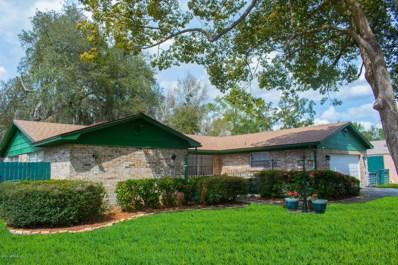 Orange Park, FL home for sale located at 5551 Forrest Dr, Orange Park, FL 32073