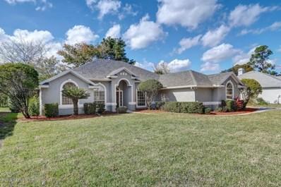 Jacksonville, FL home for sale located at 2464 Winged Elm Dr E, Jacksonville, FL 32246