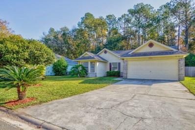 Jacksonville, FL home for sale located at 8420 Three Creeks Blvd, Jacksonville, FL 32220