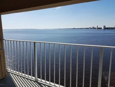1570 Le Baron Ave UNIT 1570, Jacksonville, FL 32207 - #: 1029193