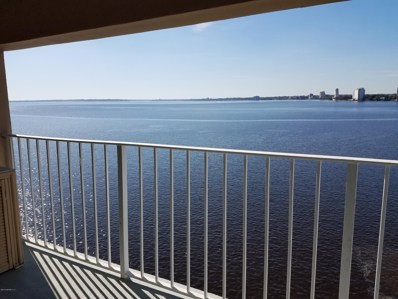 Jacksonville, FL home for sale located at 1570 Le Baron Ave UNIT 1570, Jacksonville, FL 32207