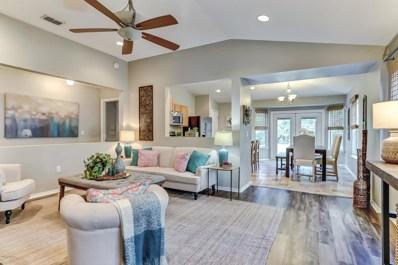 Jacksonville, FL home for sale located at 7491 Mishkie Dr, Jacksonville, FL 32244