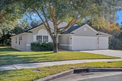 Jacksonville, FL home for sale located at 1371 Samantha Cir E, Jacksonville, FL 32218