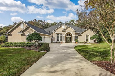 Jacksonville, FL home for sale located at 8019 Weatherby Ct, Jacksonville, FL 32256
