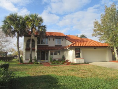 Jacksonville, FL home for sale located at 8348 Barquero Ct N, Jacksonville, FL 32217