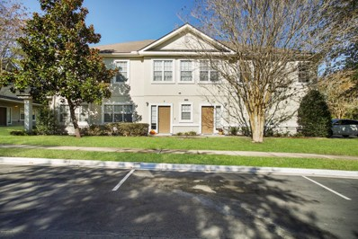 Jacksonville, FL home for sale located at 12423 Forest Lake Cir UNIT 1, Jacksonville, FL 32225