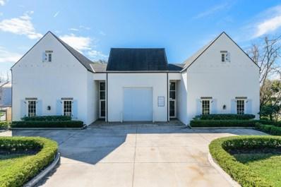 Jacksonville, FL home for sale located at 4522 Irvington Ave, Jacksonville, FL 32210