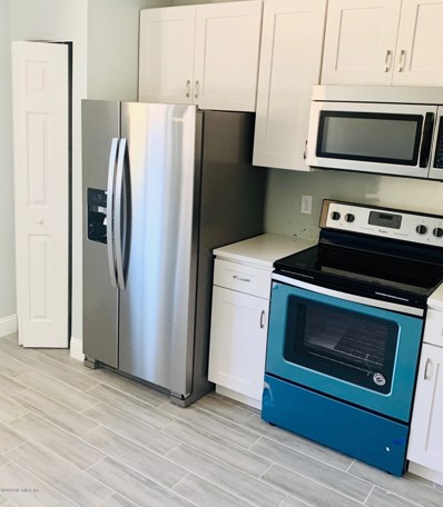 Jacksonville, FL home for sale located at 3801 Crown Point Rd UNIT 2136, Jacksonville, FL 32257