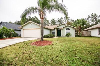 Jacksonville, FL home for sale located at 12814 Glade Springs Dr S, Jacksonville, FL 32246